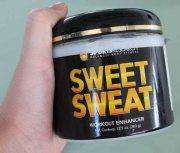 Termogênico Sweet Sweat