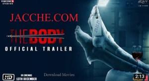 The-Body-Hindi-Movie.jpg