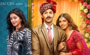 Pati Patni Aur Woh (2019 film)