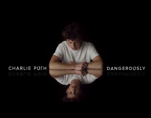 Dangerously