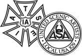 USA-829-IA-Double-Logo