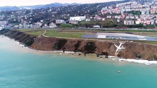 Картинки по запросу Trabzon