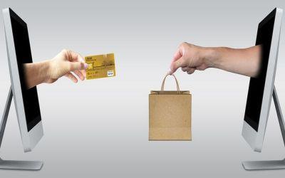 5 stratégies pour fidéliser les clients sur son site e-commerce