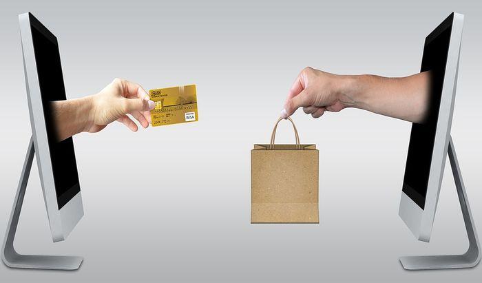 strategies pour fideliser les clients sur son site e-commerce