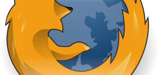 6 extensions Firefox pour booster son referencement naturel