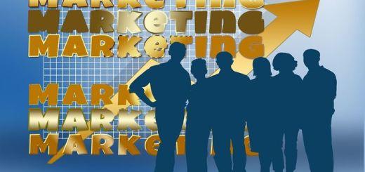 5 bonnes strategies marketing pour faire connaitre son entreprise