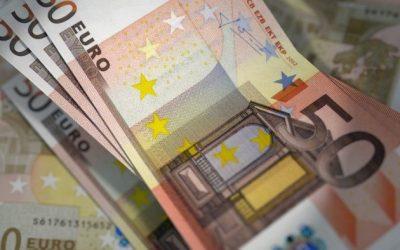La Stratégie Cash-flow pour quitter la Rat-race et devenir rentier