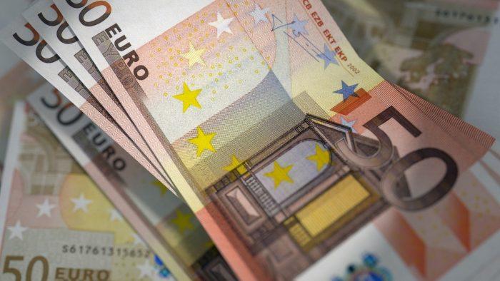 La Stratégie Cash-flow pour vous évader de la Rat-race et devenir rentier