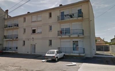 Romain. 3 immeubles de rapport générant 3 115€/mois de cash-flow !
