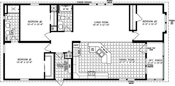 3 Bedroom Modular Home Floor Plans in addition 20 Ft Wide House Plans New 20 60 House Plan Inspirational 40 X 40 House Plans New 40 40 House additionally Mobile Home Floor Plans Single Wide Double Wide Manufactured Home Plans moreover 2012 04 01 archive besides Double Wide Floor Plans And Prices New Single Wide Mobile Homes Floor Plans Awesome Manufactured Homes. on 18 feet wide mobile homes