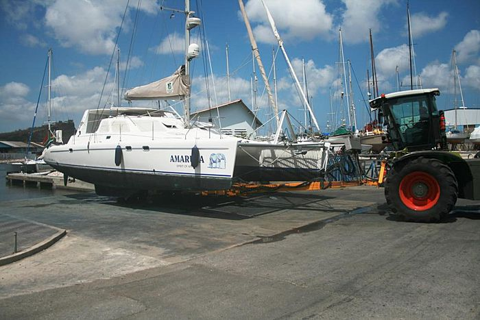 launch-and-recovery-boat-handling-trailer-for-monohulls-and-multihulls-217911