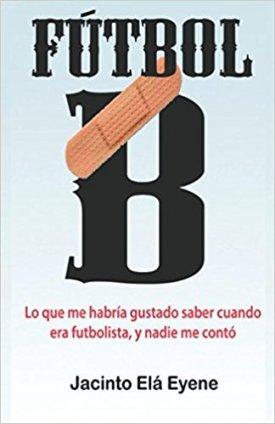 Futbol B Amazon