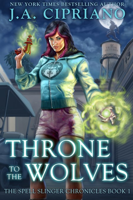 throne-cover1
