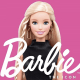 Barbie-icon