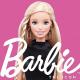 Barbie-icon