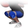 7051_alex_squat2