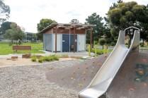 McCormack Park, Laverton-7