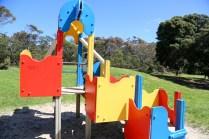 Torquay Adventure Playground, Torquay-10