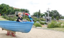 Waterfront Park, Geelong-20