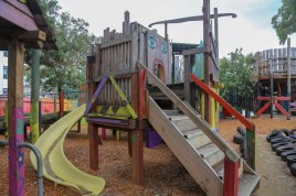 Skinner Adventure Playground, South Melbourne-10
