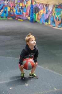 Skinner Adventure Playground, South Melbourne-23
