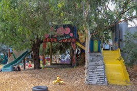 Skinner Adventure Playground, South Melbourne-25