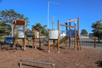 St Leonards Playground-4