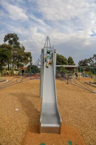 Curlew Community Park, Laverton-11
