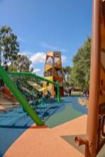 Wyndham Park, Werribee-17