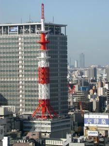 6.60 'Japan' Source