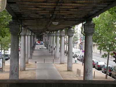 7.26 'Paris' Source