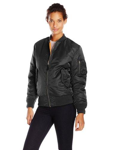 military bomber jacket womens military bomber jacket military bomber ...