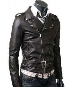 black-slim-fit-jacket