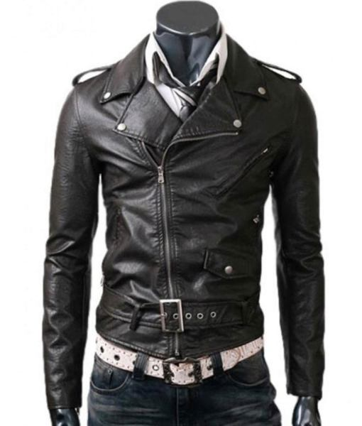 mens-biker-asymmetrical-jacket