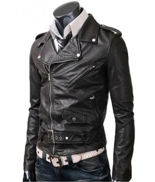 mens-biker-asymmetrical-slim-fit-jacket