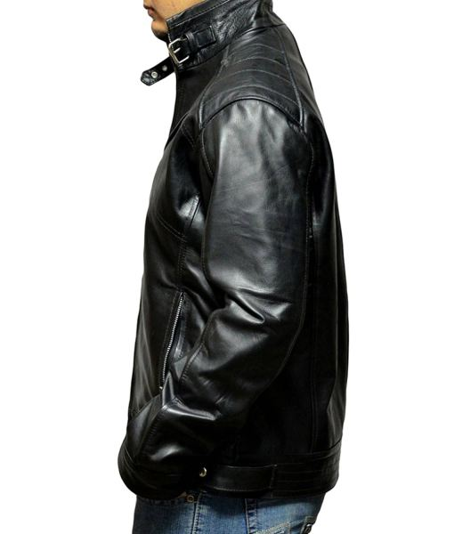 aaron-cross-jacket