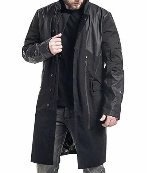 adam-jensen-coat