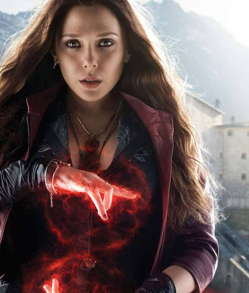 age-of-ultron-scarlet-witch-leather-jacket