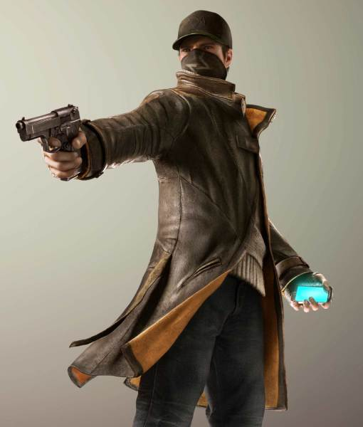 aiden-pearce-watch-dogs-coat