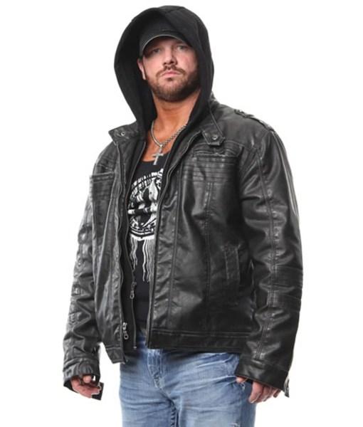 aj-styles-jacket-with-hoodie