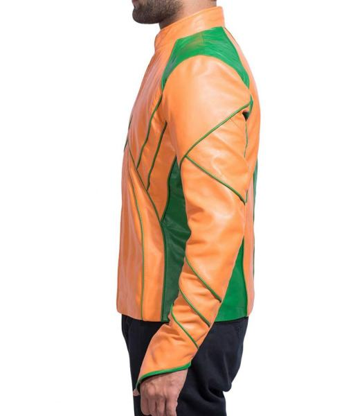 alan-ritchson-smallville-aquaman-leather-jacket