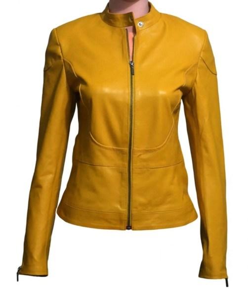 april-o-neil-jacket