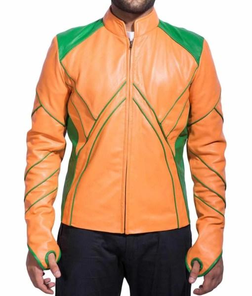 aquaman-jacket