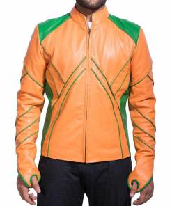 aquaman-jacket