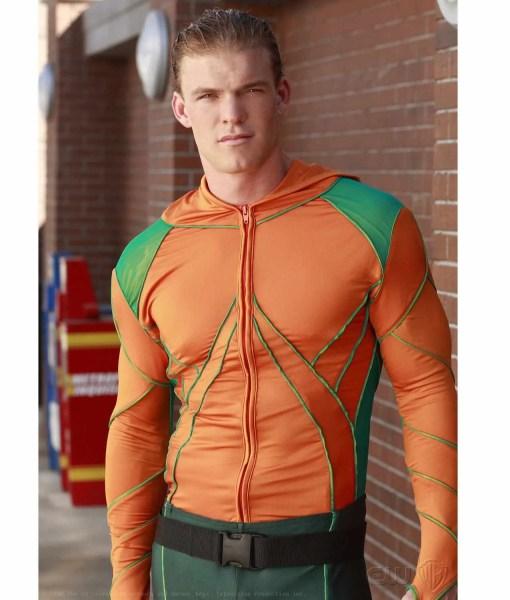aquaman-smallville-jacket
