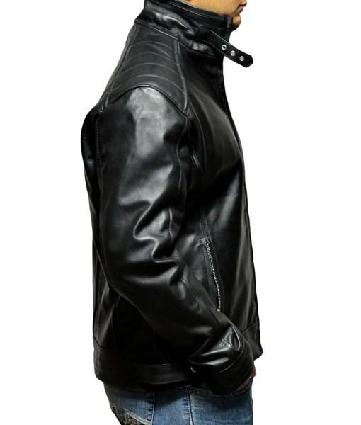 bourne-legacy-leather-jacket