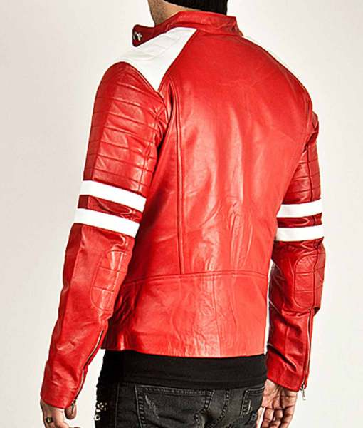 brad-pitt-biker-leather-jacket