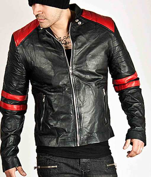 brad-pitt-fight-club-jacket