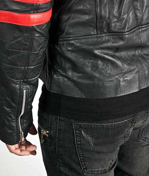 brad-pitt-fight-club-motorcycle-jacket