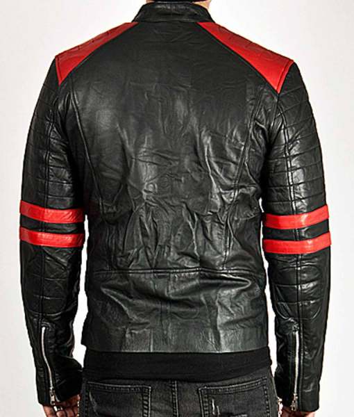 brad-pitt-motorcycle-leather-jacket